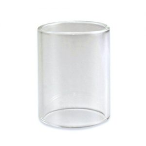 I Sub G Replacement Pyrex Glass